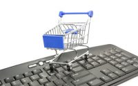 DDL Systems - Online Store